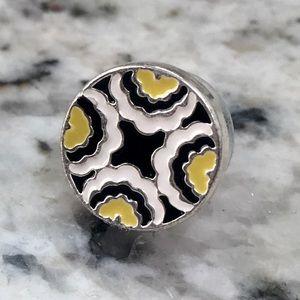 Vera Bradley Jewelry - Vera Bradley earrings